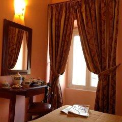 Отель Bellavista Италия, Фраскати - отзывы, цены и фото номеров - забронировать отель Bellavista онлайн удобства в номере