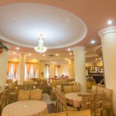 Отель Thuy Van Hotel Вьетнам, Вунгтау - отзывы, цены и фото номеров - забронировать отель Thuy Van Hotel онлайн питание фото 3