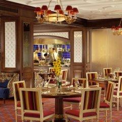 Гостиница Fairmont Grand Hotel Kyiv Украина, Киев - - забронировать гостиницу Fairmont Grand Hotel Kyiv, цены и фото номеров питание фото 2