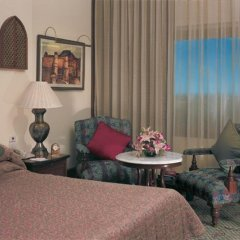 Отель Oberoi Нью-Дели фото 2