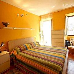 Отель Alice Panko Италия, Вербания - отзывы, цены и фото номеров - забронировать отель Alice Panko онлайн комната для гостей фото 2