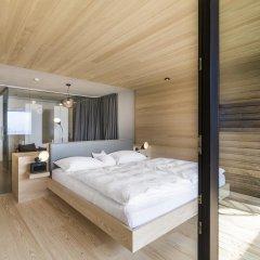 Отель Miramonti Boutique Hotel Италия, Авеленго - отзывы, цены и фото номеров - забронировать отель Miramonti Boutique Hotel онлайн комната для гостей фото 2