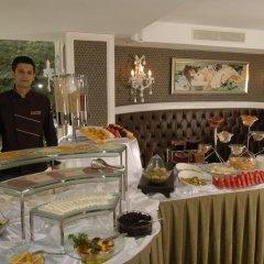 Park Hotel Tuzla Турция, Стамбул - отзывы, цены и фото номеров - забронировать отель Park Hotel Tuzla онлайн фото 17