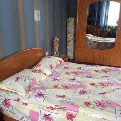 Гостиница Melnitskij Pereulok 1 Apartments в Москве отзывы, цены и фото номеров - забронировать гостиницу Melnitskij Pereulok 1 Apartments онлайн Москва фото 20