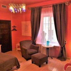 Гостиница Otokomae в Москве отзывы, цены и фото номеров - забронировать гостиницу Otokomae онлайн Москва комната для гостей фото 2