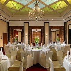 Отель Le Meridien Dom Hotel Германия, Кёльн - 8 отзывов об отеле, цены и фото номеров - забронировать отель Le Meridien Dom Hotel онлайн помещение для мероприятий фото 2