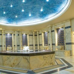 Thousand Nights Hotel спа