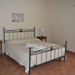 Отель Antico Borgo Casalappi детские мероприятия