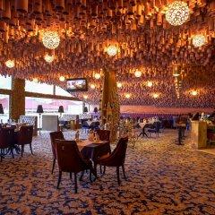 Отель Бутик-Отель Театро Азербайджан, Баку - 5 отзывов об отеле, цены и фото номеров - забронировать отель Бутик-Отель Театро онлайн помещение для мероприятий фото 2