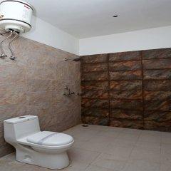 Отель OYO 9140 Maharana Greens ванная фото 2