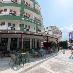 Отель Pelod Албания, Ксамил - отзывы, цены и фото номеров - забронировать отель Pelod онлайн фото 3