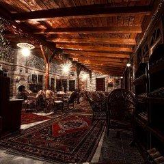 Pacha Hotel Турция, Мустафапаша - отзывы, цены и фото номеров - забронировать отель Pacha Hotel онлайн интерьер отеля фото 3