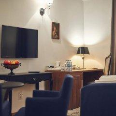 Отель Imperial Польша, Краков - отзывы, цены и фото номеров - забронировать отель Imperial онлайн фото 2