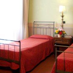 Отель Domus Sessoriana Италия, Рим - 12 отзывов об отеле, цены и фото номеров - забронировать отель Domus Sessoriana онлайн детские мероприятия