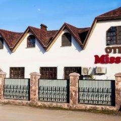 Гостиница Miss Mari Казахстан, Караганда - отзывы, цены и фото номеров - забронировать гостиницу Miss Mari онлайн пляж