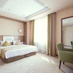 Гостиница Come Inn Казахстан, Нур-Султан - 2 отзыва об отеле, цены и фото номеров - забронировать гостиницу Come Inn онлайн комната для гостей фото 2