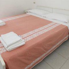 Mini Hotel спа