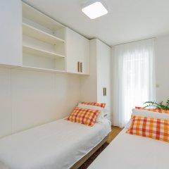 Отель Dubrovnik Luxury Residence-L`Orangerie детские мероприятия фото 2
