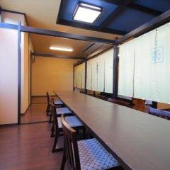 Отель Yunosato Hayama Япония, Беппу - отзывы, цены и фото номеров - забронировать отель Yunosato Hayama онлайн помещение для мероприятий фото 2