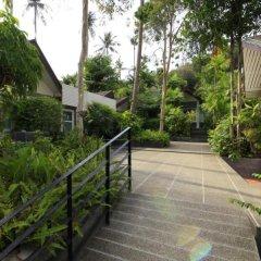 Отель Aonang Paradise Resort фото 12