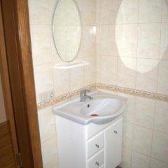 Гостиница Galina Guesthouse Украина, Бердянск - отзывы, цены и фото номеров - забронировать гостиницу Galina Guesthouse онлайн ванная