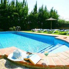Отель Villas Dehesa Roche Viejo Испания, Кониль-де-ла-Фронтера - отзывы, цены и фото номеров - забронировать отель Villas Dehesa Roche Viejo онлайн фото 4