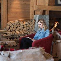Отель CGH Résidences & Spas Village de Lessy Франция, Ле-Гранд-Бонан - отзывы, цены и фото номеров - забронировать отель CGH Résidences & Spas Village de Lessy онлайн гостиничный бар