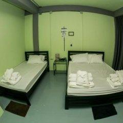 Samsen 8 Hostel Бангкок спа фото 2