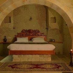 Elif Stone House Турция, Ургуп - 1 отзыв об отеле, цены и фото номеров - забронировать отель Elif Stone House онлайн комната для гостей фото 4