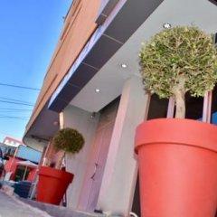 Отель Gjilani Албания, Тирана - отзывы, цены и фото номеров - забронировать отель Gjilani онлайн