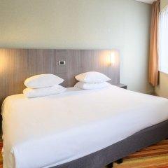 Отель Alma Grand Place Брюссель