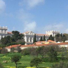 Отель Guarda-Jóias House