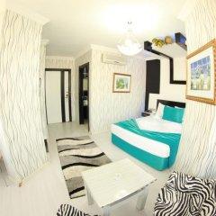 Park Vadi Hotel Диярбакыр комната для гостей фото 5