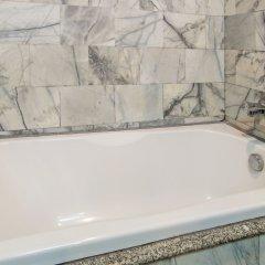 Green House Hotel Краби ванная фото 2