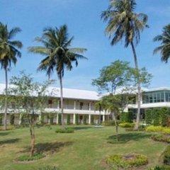 Отель Suwan Driving Range and Resort фото 6