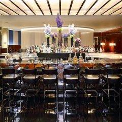 Bulgari Hotel London Лондон гостиничный бар
