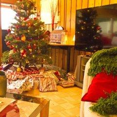 Отель Eagles Nest Vacation Home Rental Канада, Аптаун - отзывы, цены и фото номеров - забронировать отель Eagles Nest Vacation Home Rental онлайн развлечения