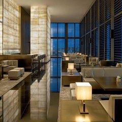Отель Armani Hotel Milano Италия, Милан - 2 отзыва об отеле, цены и фото номеров - забронировать отель Armani Hotel Milano онлайн питание фото 2