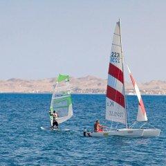 Mercure Hurghada Hotel фото 4