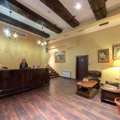 Hotel Izvora 2 Велико Тырново интерьер отеля фото 3