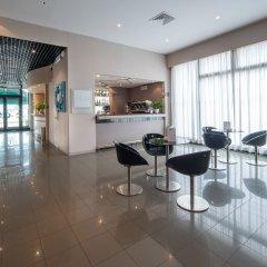 Отель Idea Hotel Piacenza Италия, Пьяченца - 1 отзыв об отеле, цены и фото номеров - забронировать отель Idea Hotel Piacenza онлайн в номере фото 2