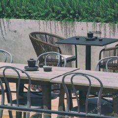 Отель Wu Lan Hotel Китай, Сямынь - отзывы, цены и фото номеров - забронировать отель Wu Lan Hotel онлайн