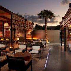 Отель Jumeirah Creekside Дубай питание фото 2