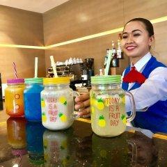 Отель Samaya Hotel Deira ОАЭ, Дубай - отзывы, цены и фото номеров - забронировать отель Samaya Hotel Deira онлайн детские мероприятия