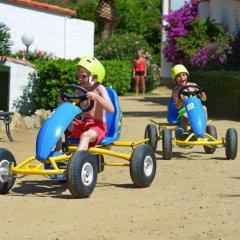 Hotel Cormoran детские мероприятия фото 2