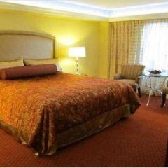 Отель GetAways at Jockey Club США, Лас-Вегас - отзывы, цены и фото номеров - забронировать отель GetAways at Jockey Club онлайн комната для гостей