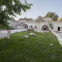 Ortahisar Cave Hotel Турция, Ургуп - отзывы, цены и фото номеров - забронировать отель Ortahisar Cave Hotel онлайн фото 5