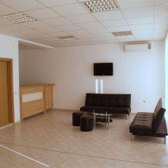 Отель Complex Sunflower Болгария, Солнечный берег - отзывы, цены и фото номеров - забронировать отель Complex Sunflower онлайн комната для гостей