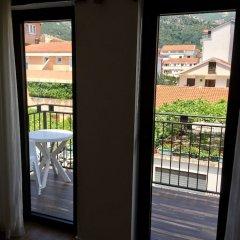 Отель Casablanca Apartments Черногория, Будва - отзывы, цены и фото номеров - забронировать отель Casablanca Apartments онлайн комната для гостей