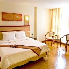Отель Eastern Grand Palace комната для гостей